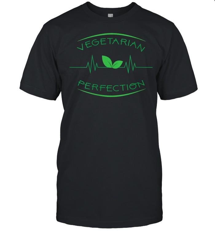 WFPB shirt Classic Men's T-shirt